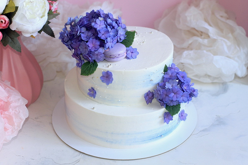 Торт №8005