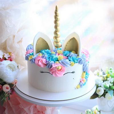 Торт №1009