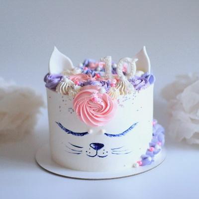 Торт №1030