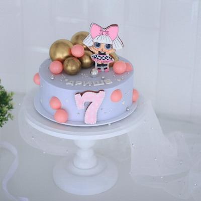 Торт №1036