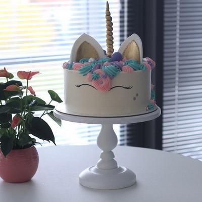 Торт №1040