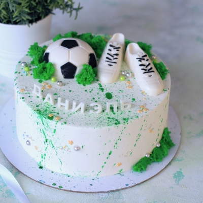 Торт №1041