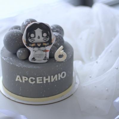 Торт №1046