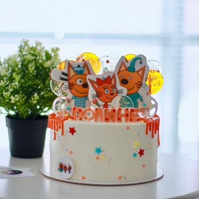 Торт №1054