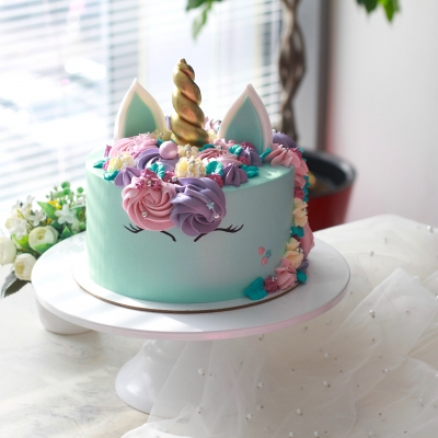Торт №1062