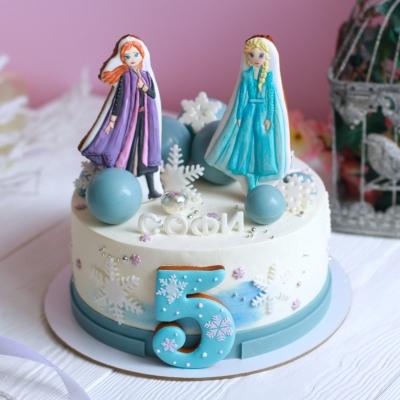Торт №1064