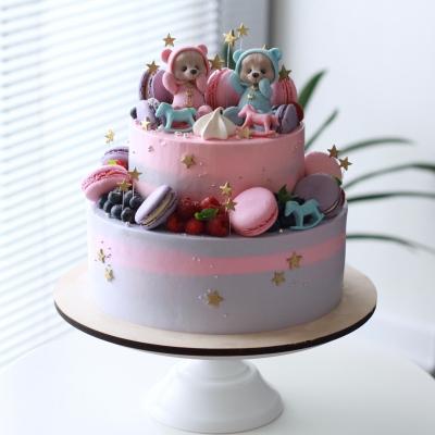 Торт №1066