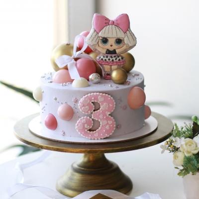 Торт №1068