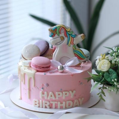 Торт №1069