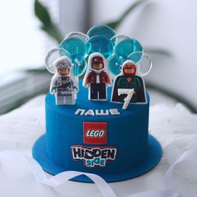 Торт №1071