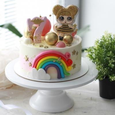 Торт №1073