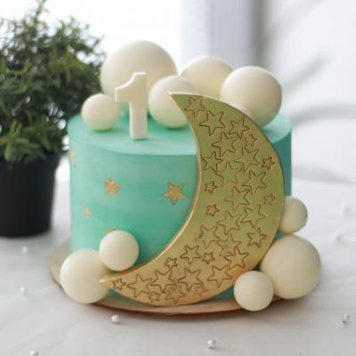 Торт №1079