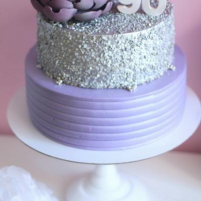 Торт №2000