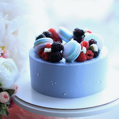 Торт №2001