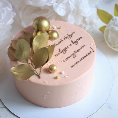 Торт №2003