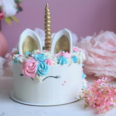 Торт №2005
