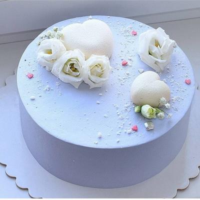 Торт №2010