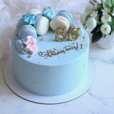 Торт №2011