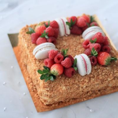 Торт №2023