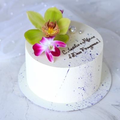 Торт №2024