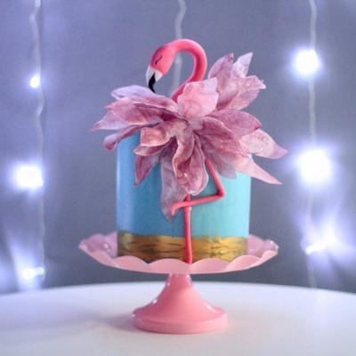 Торт №2026