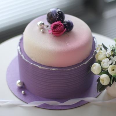 Торт №2029