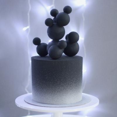 Торт №2030