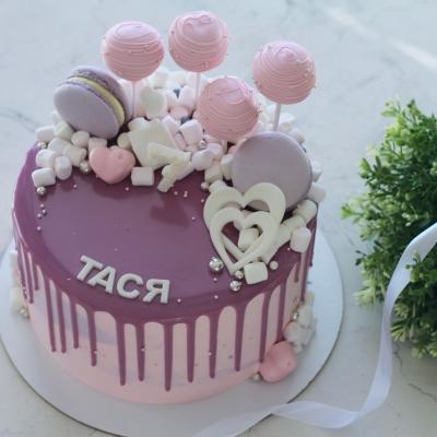 Торт №2031