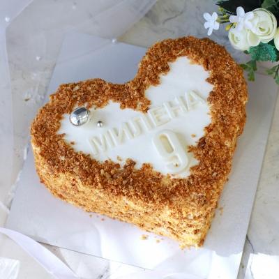 Торт №2033