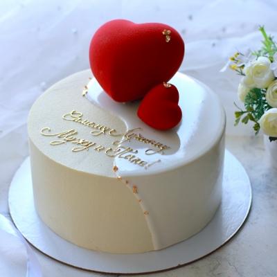Торт №2034