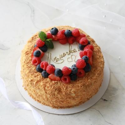 Торт №2035