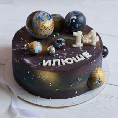 Торт №2036