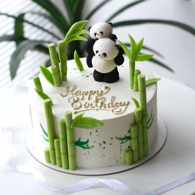 Торт №2037
