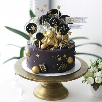 Торт №2039