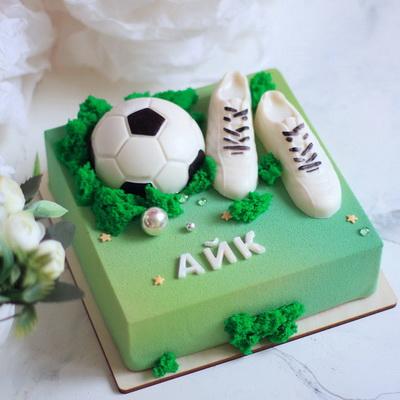 Торт №3003