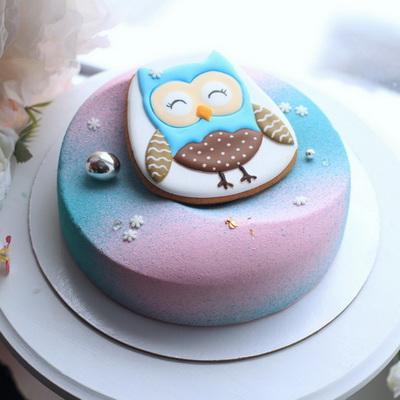 Торт №3013