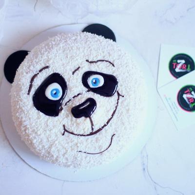 Торт №3026