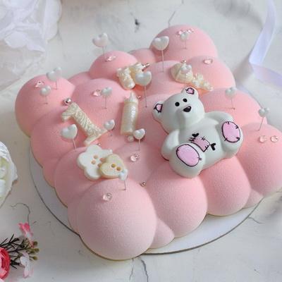 Торт №3029