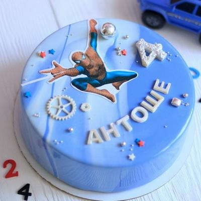 Торт №3035