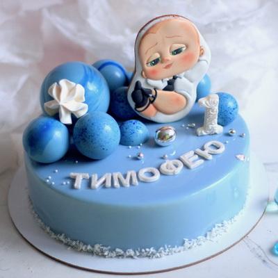 Торт №3036