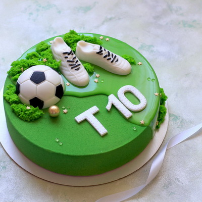 Торт №3037