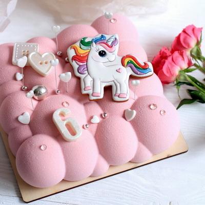 Торт №3038