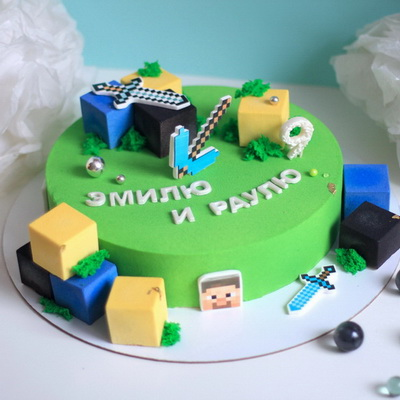Торт №3042