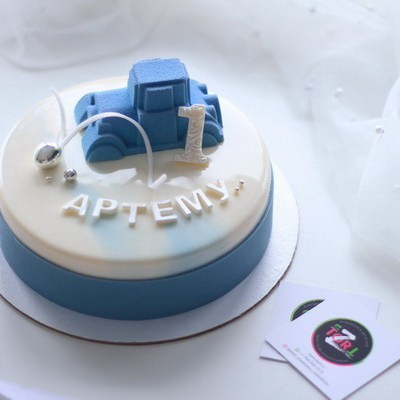 Торт №3046