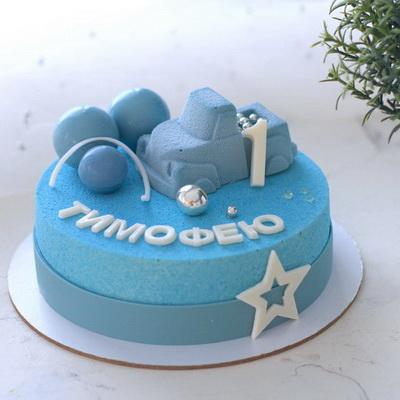 Торт №3059