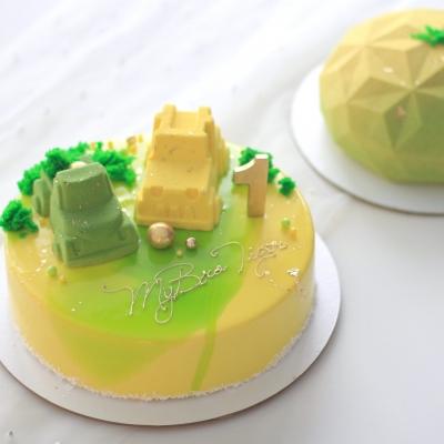 Торт №3060