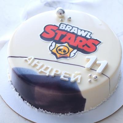 Торт №3061