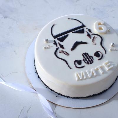 Торт №3062