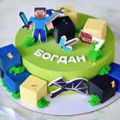 Торт №3067