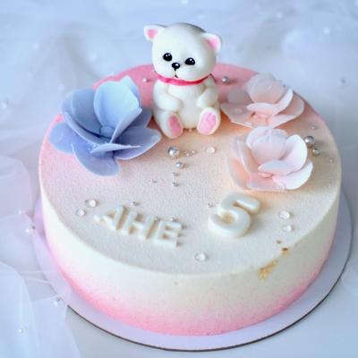 Торт №3068